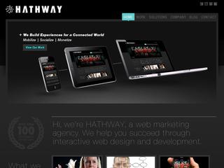 Creative Digital Agency California - Best Agency In The Word
