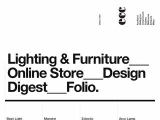 Ecc Lighting Furniture Co Nz Colorgorize The Web