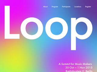 loop.ableton.com