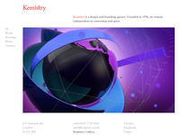 www.kemistry.co.uk