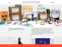good-design.org.uk