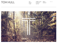 tomhull.co.uk