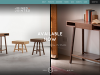 joinedandjointed.com