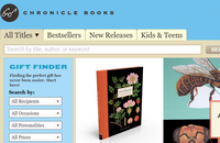 www.chroniclebooks.com