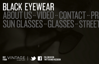 www.blackeyewear.co.uk