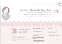 www.docteurbourdon.be