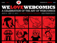 www.welovewebcomics.com
