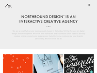 www.northbounddesign.com