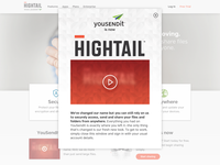 www.hightail.com